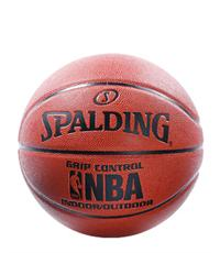 Spalding NBA Grip Control Indoor/Outdoor Str. 7