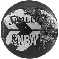 Spalding NBA ALLEY OOP Str. 7