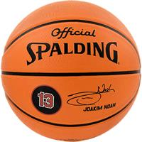 Spalding NBA Playerball Joakim Noah Basketball str. 7