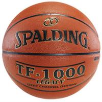 Spalding TF 1000 LEGACY Indoor Str. 6