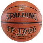 Spalding TF 1000 LEGACY Indoor Str. 5